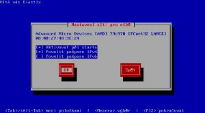 elastix_instalace2