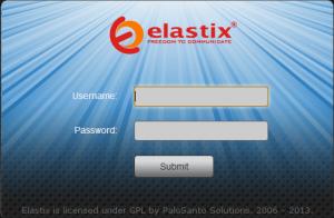 elastix_prihlaseni