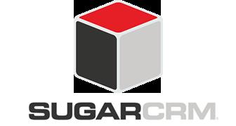 scrm_logo