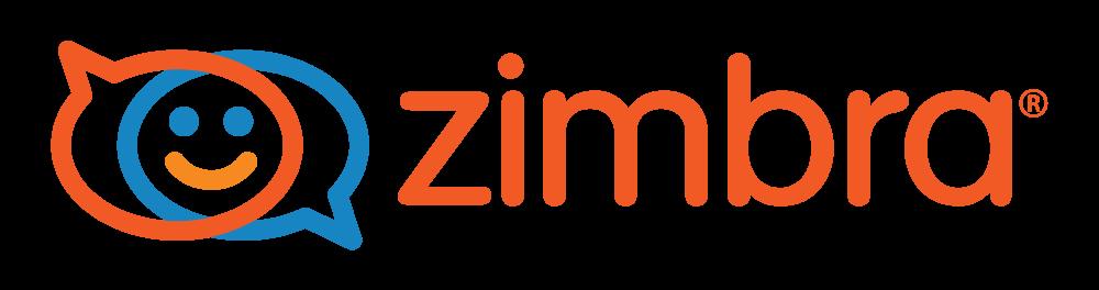 zimbra-divestiture-tn